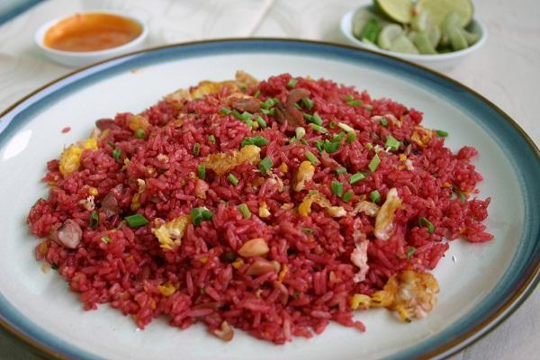 merah resep nasi goreng merah nasi goreng merah nasi goreng merah ...